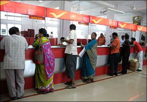 Doubling Rs 5000 Rs 10 000 Rs 1 Lakh With Post Office Savi