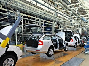 Auto Industry Job Losses May Exceed 5 Lakh