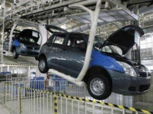 Automobiles Sector Low Demand Job Losts Campus Hiring