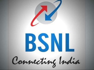Union Government Plan To Transfer Bsnl Asset And Debt To Spv