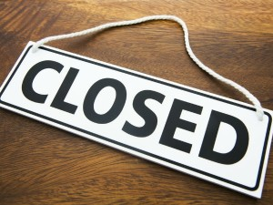 Bank Holidays 2019 Banks To Be Closed On These Days In Augu