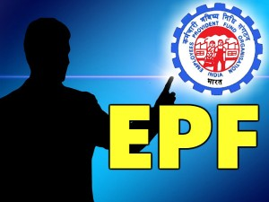 Govt To Contribute Epf Share For 3 Months