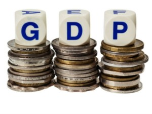 India S Gdp To Grow At 6 In April June Ficci