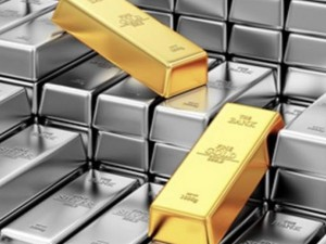 Gold Silver Rates Today In Bangalore And Cities In India
