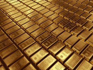 Gold Rate Decreased Today