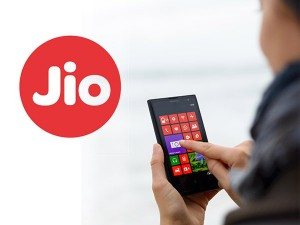 Reliance Jio Introduced 2 New Prepaid Plan