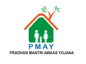 All Pmay Houses To Be Sanctioned By March