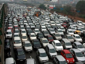 Lakh Auto Sector Workers Lost Jobs In Last 3 Months Says