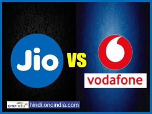 Jio Tops 4g Download Speed Vodafone Leads Upload Speed
