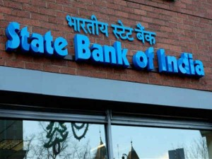 Sbi To Give Special Offers To This Festive Season