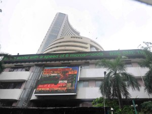 Indian Stock Market Movement Wonders Shares Which Move Upward
