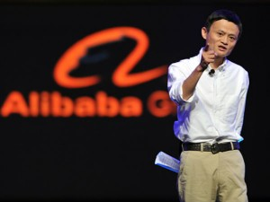 Jack Ma Officially Retires As Alibaba S Chairman