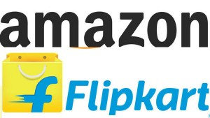 Flipkart And Amazon Customers May Not Get Discout In Upcoming Festive Season