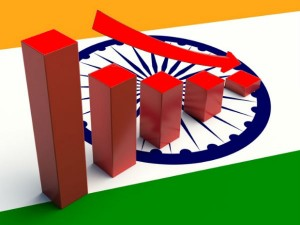India S Current Economic Slowdown Is Worse Than That Of