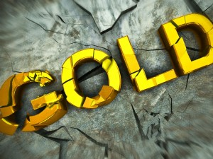 Today S Gold Rate Hikes