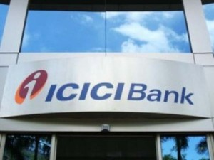 Icici To Levy Zero A C Holders Rs 125 Per Transaction