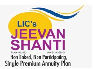 Lic Pension Plan Get This With Rs 10 Lakh After 5 10 Or