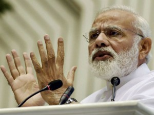 Pm Modi To Launch Pradhan Mantri Kisan Mandhan Yojana