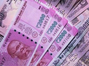 Public Provident Fund Target Rs 1 Crore You Need Rs 362 For