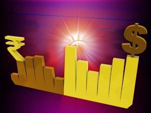Sensex Plunges 769 Points Rupee Hits 2019 Low