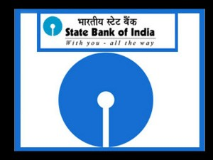 Sbi Now Pays These Interest Rates On Fixed Deposits