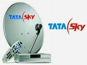 Tata Sky Allows Its Subscribers To Watch Over 400 Live Tv Ch