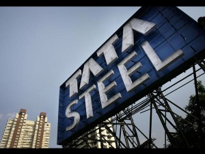 This Is An Opportunity To Invest In Tata Still Shares