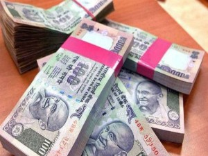 Rs 25 000 Investment Turned Into Rs 1 6 Crore