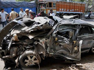 Vehicle Scrapping Unit Draft Norms Issued For Setting Up Ve