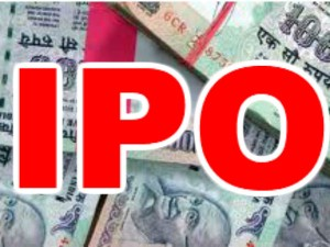 Ujjivan Small Finance Bank Ipo Subscribed 98 Times
