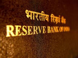 Mpc Meet Today Rbi Likely To Go For 5th Straight Repo Rate