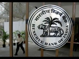Rbi Monetary Policy Rbi Cuts Interest Rates By 25 Basis Poi