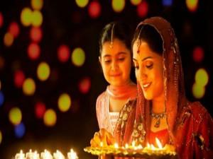 Diwali 2019 Buy This 5 Auspicious Things On Dhanteras