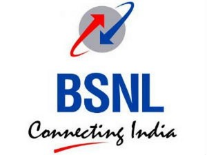 Bsnl Will Pay 6 Paise For 5 Minute Voice Call Here Is The Details