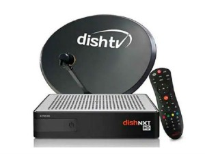 Dish Tv Cheap Offer Over 250 Channels Available