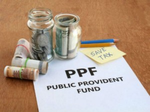 Ppf And Other Small Saving Schmes Interest May Come Down