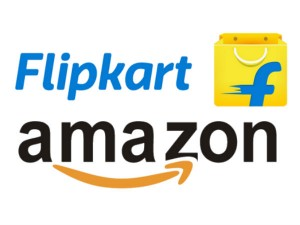 Govt Asks Amazon And Flipkart To Reveal Top 5 Sellers Capit