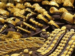 Buying Gold On Dhanteras Diwali Hdfc Bank Offer Discounts