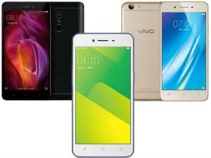 Flipkart Diwali Sale Top Offers Discounts On Xiaomi Realm