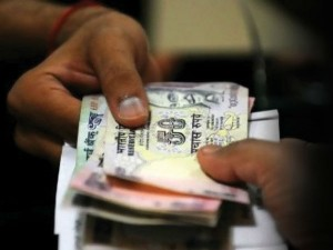 Minimum Balance Rules Penalty Charges Levied By Top Banks
