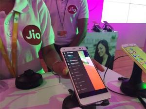 Jiophone Diwali Offer Jio Phone At Rs