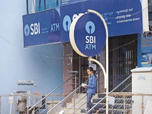 Sbi Brings Back Processing Fee On Home Loans Prior To Festiv