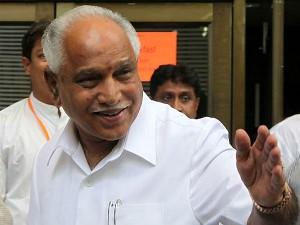 Karnataka Govt Hikes Da For Its Employees