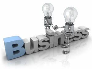 How To Start Own Business Must Know These Things