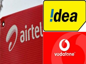 Airtel Vodafone Idea Plans To Increase Call And Data Charges