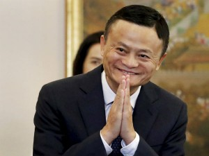 Alibaba Singles Day Generated 38 4 Billion Us Dollar In 24 Hours