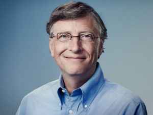 Billgates Overtakes Jeff Bezos Reclaims The World S Richest