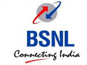 Bsnl Employees Opt For Vrs Scheme In A Week