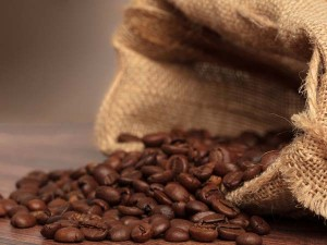 Arecanut Coffee Pepper Rubber Price On 4 August