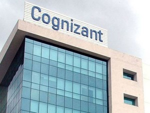 Congnizant Cuts Bench Time For Employees